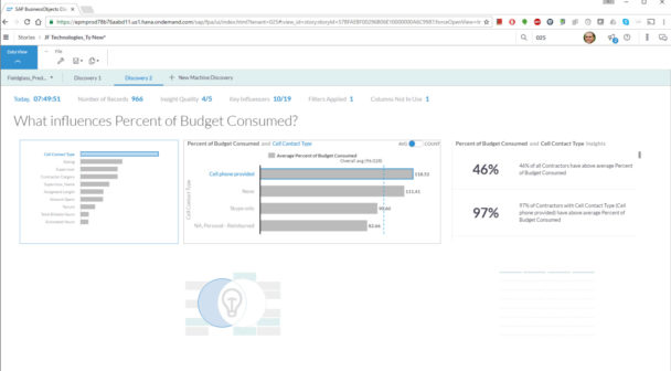 businessobjects-what-influences-budget-consumed