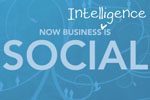 Social BI: Jive Chooses SAP's On-Demand BI Platform