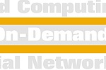 SAP's Position on On-Demand, Social Networking, and Cloud Computing
