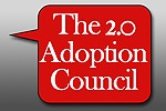 SAP and The 2.0 Adoption Council