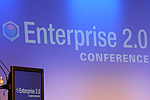 We've Come a Long Way -- Summary of Enterprise 2.0 San Francisco 2009 Opening Keynotes