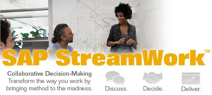 streamwork-banner