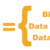 big-data-discovery-608x196.png
