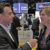 Interview with Jayne Landry: SAP Analytic Product Launches at SAPPHIRE NOW