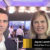SAP Leonardo Q&A with Jayne Landry